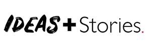 IDEAS+Stories